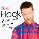 Triple J Hack