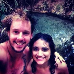 Lauren & Jake